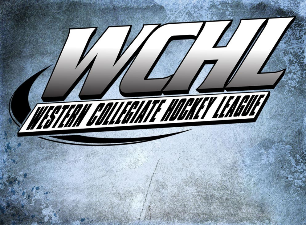 Western Collegiate Hockey League