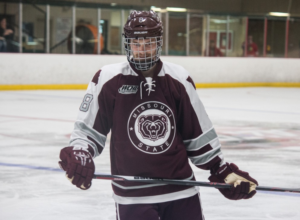 Missouri State University