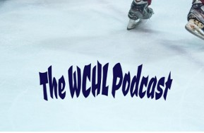 WCHL PODCAST